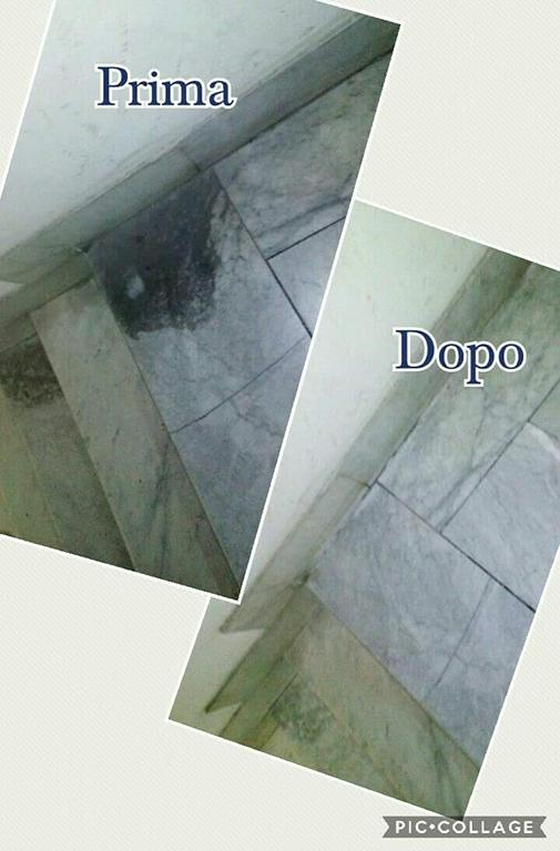 FB_IMG_1507668757696