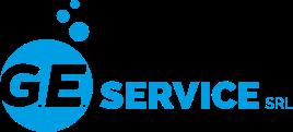 ge service