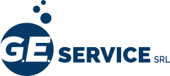 geservice
