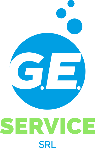 ge service srl